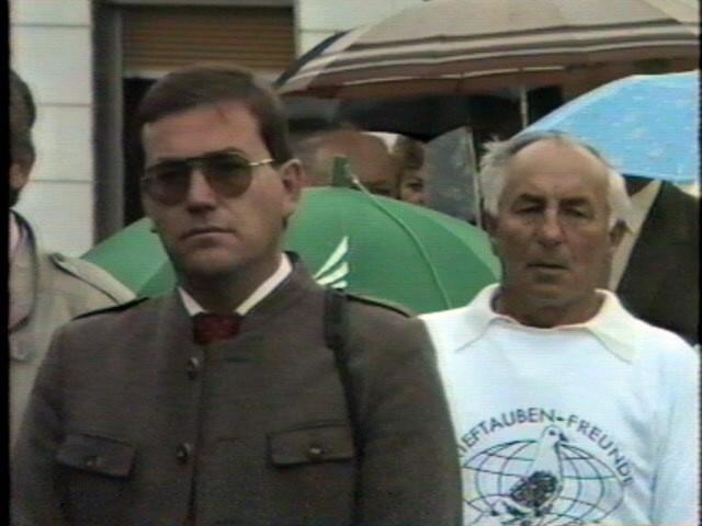 1988FFGruenthalFFhaus - 1988FFDHansEKilianB.jpg