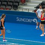 Maria Sharapova & Victoria Azarenka - 2016 Brisbane International -D3M_9589.jpg