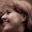 Denise Gerrich avatar image