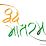 deepak kadam's profile photo