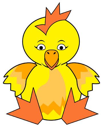 chick_2.jpg