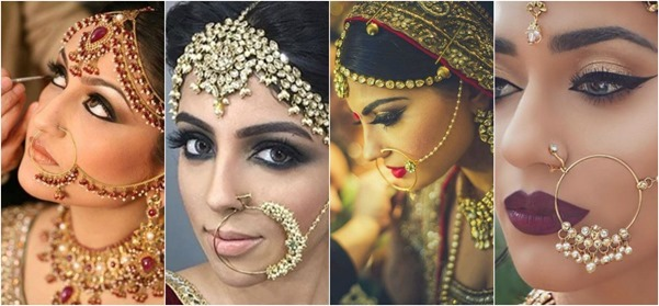 Wedding-Jewellery-Nath-Nose-Rings-Mystylespots-2017