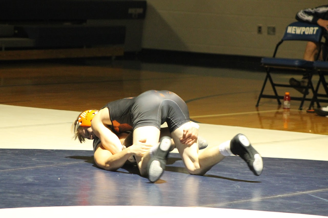 Wrestling - UDA at Newport - IMG_4879.JPG
