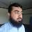Altaf Hussain's profile photo