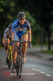 Han Balk Ronde van Epe-20140710-0102.jpg