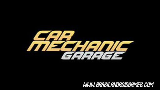 Download Car Mechanic Job: Simulator APK MOD - Jogos Android