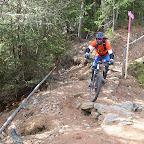 Trail & Technik jagdhof.bike (11).JPG