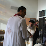 Good Friday 2012 - IMG_5641.JPG
