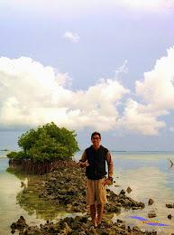 pulau pramuka, 1-2 Meil 2015 hp  11