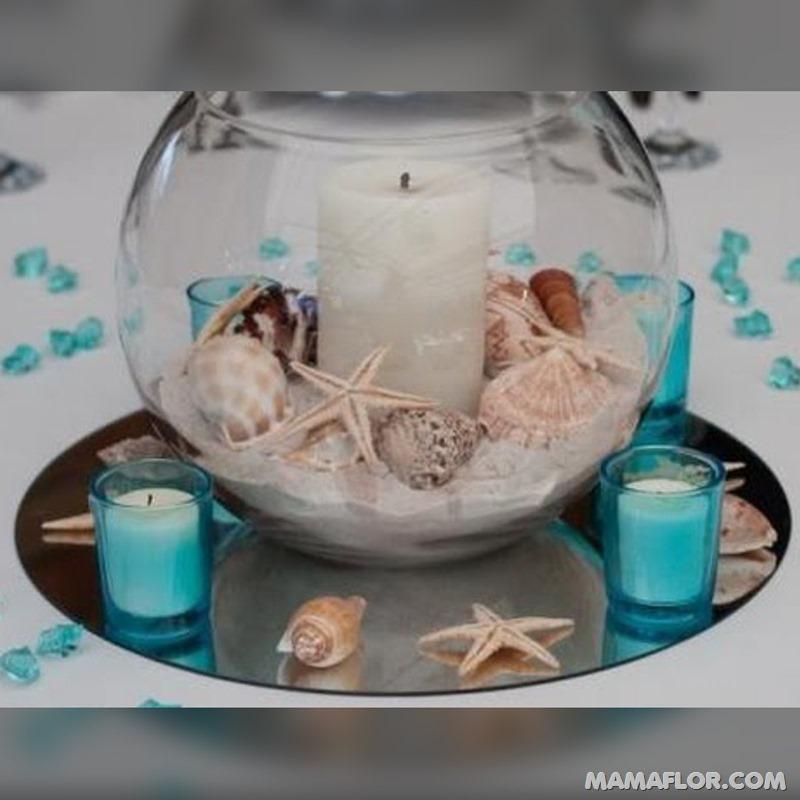 bautizo-nina-centro-de-mesa-velas-piedras-3