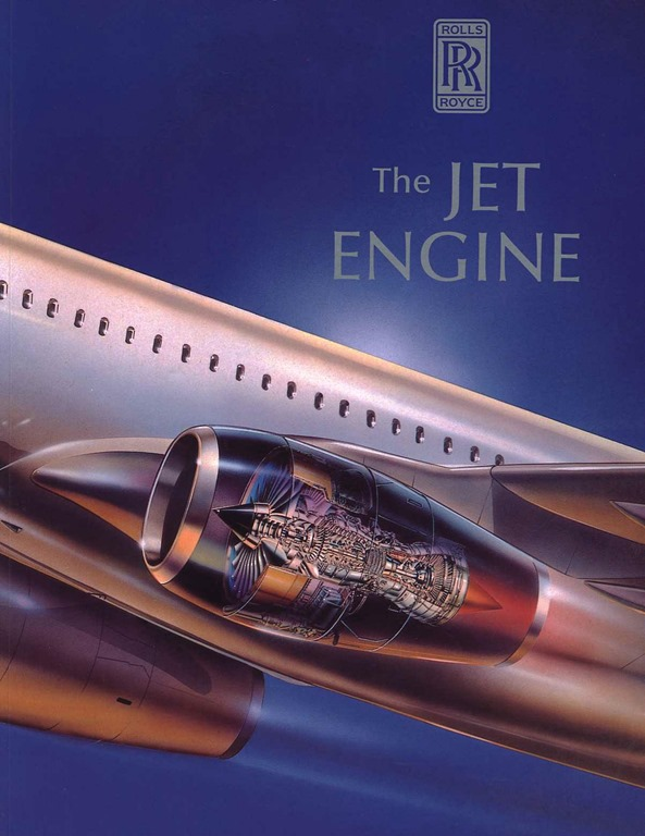 [The-Jet-Engine---Rolls-Royce-1986-WW%5B1%5D]