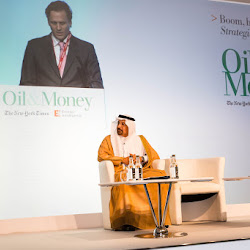 Petroleum Executive of the Year Keynote - HE Khalid Al-Falih-2.jpg