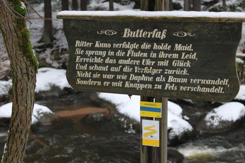 01. Januar 2016: Neujahrswanderung ins Waldnaabtal - IMG_1521.JPG