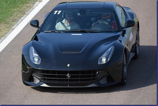 Corso Pilota Ferrari Sport_112