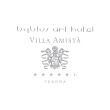 Byblos Art Hotel V