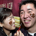 Black Day: South Korea's Anti-Valentine's Day Where Singles Gather In Black And Eat Together