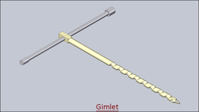 Gimlet_2