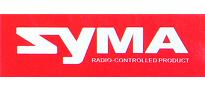 Hinh anh: Logo Syma
