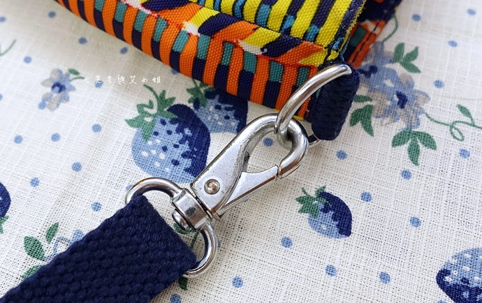 15 Kipling 單肩斜背包 旅行萬用包