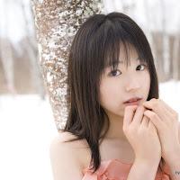 Bomb.TV 2009.01 Rina Koike BombTV-rk013.jpg