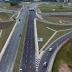 Trecho da Avenida Torquato Tapajós será interditada neste sábado em Manaus