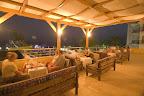 Фото 12 Club Hotel Sunbel