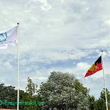 ZL2011Zeltolympiade - KjG-Zeltlager-2011Zeltlager%2B2011%2B002%2B%25287%2529.jpg