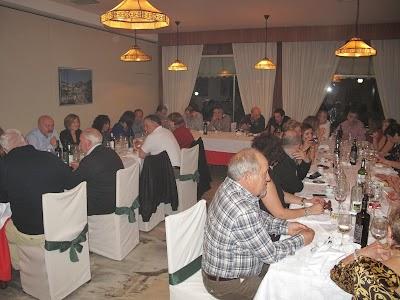 Fin de año GWCG 2012 (Noia-A Coruña)-FOTOS (10).jpg