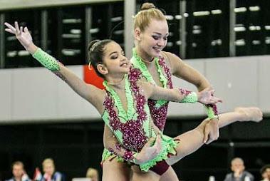 Han Balk Fantastic Gymnastics 2015-9086.jpg