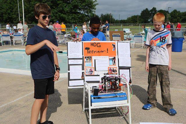 SeaPerch Competition Day 2015 - 20150530%2B08-31-44%2BC70D-IMG_4727.JPG