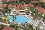 Фото 3 Alba Resort Hotel