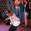 Rock and Roll Dansmarathon, danslessen en dansshows (236).JPG