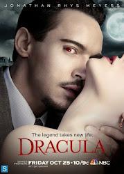 Dracula season 1 - Ma Cà Rồng