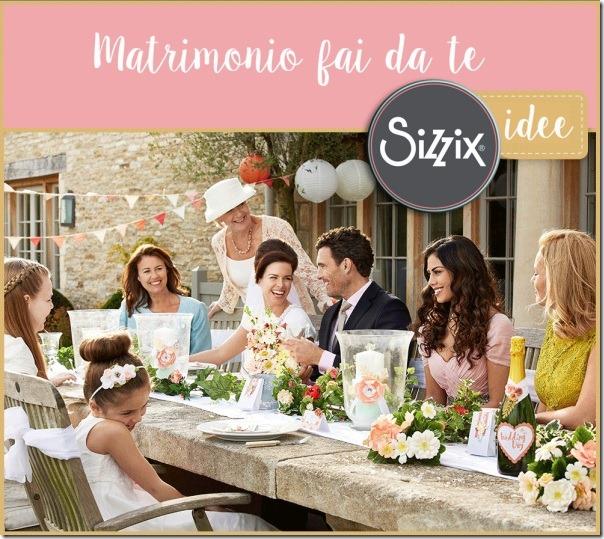 Fai da te Nozze Matrimonio tutorial