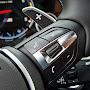 Yeni-BMW-X6M-2015-071.jpg