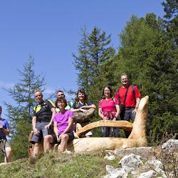 Wanderung Hanicker Schwaige 29.08.16-0125.jpg