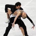 ice-skate-sex-03.jpg