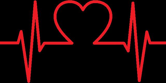 उच्च रक्तचाप और निम्न रक्तचाप कारण, लक्षण, और देशी उपचार | High Blood Pressure (BP), Cause, Symptoms, Ayurvedic Medicine