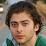 Ryan Ochoa's profile photo
