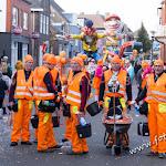 carnavals_optocht_rijen_2015_026.jpg