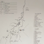 Kainua citta etrusca-Pian di Misano marzabotto bologna italia3.jpg