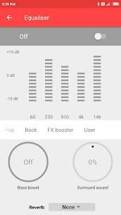 Baixar Winamp Music Player Última Versão – {Atualizado Em 2021} 3