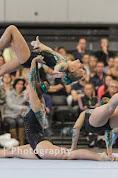 Han Balk Fantastic Gymnastics 2015-4716.jpg
