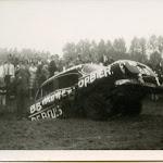 Autocross11.jpg