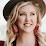 Kimberly Moller's profile photo