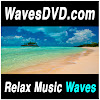 WavesDVDcom: Relax Music Waves Videos