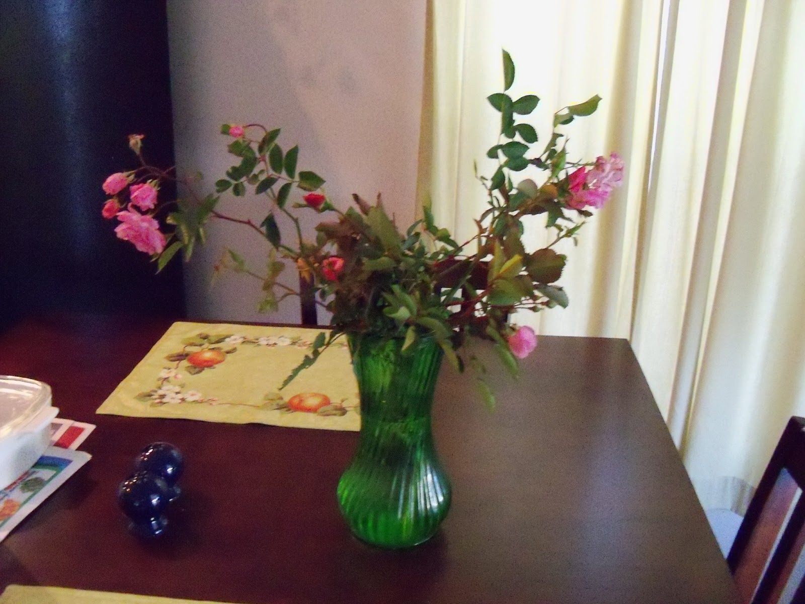 Bouquets - 115_1227.JPG