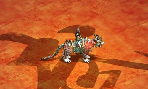 Game thủ Chinh Đồ hào hứng với Vương Giả Chi Chiến 3