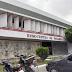 Hemocentro é o primeiro órgão público da Paraíba a receber Certificação Internacional de Qualidade ISO 9001:2015