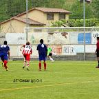 santquirze-lagleva1415 (13).JPG
